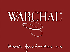 Warchal strings