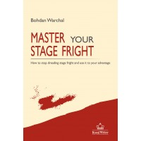 Master Your Stage Fright